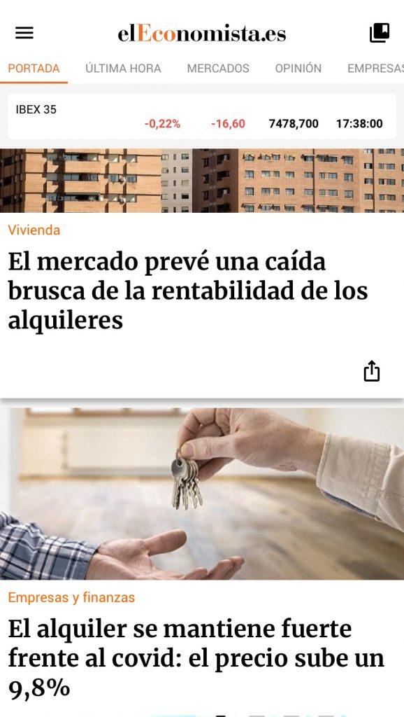 IMG 3165 Toni García CEO Millennial Inmobiliario